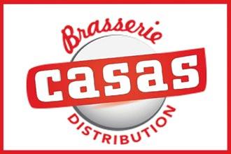 Cassas brasserie