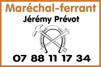 Jérémy prevot