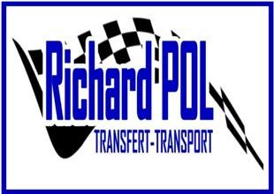 Pol transport perpignan