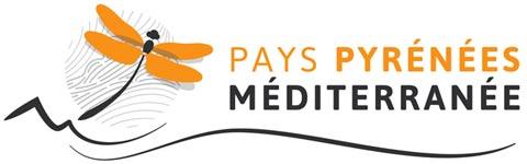 Logo ppm rectangle haute resolution