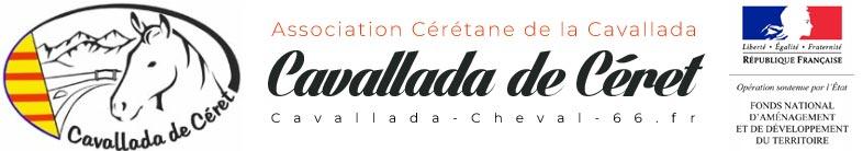 Cavallada Cheval 66